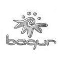 bagur-camisetas-personalizadas-bichobichejo | camisetasecologistas.es