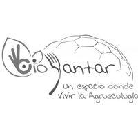 bioyantar-camisetas-personalizadas-bichobichejo | camisetasecologistas.es