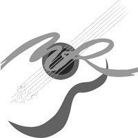 guitarras-manuel-rodriguez-camisetas-personalizadas-bichobichejo | camisetasecologicas.es