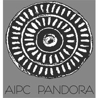 pandora-ong-camisetas-personalizadas-bichobichejo | camisetasecologicas.es