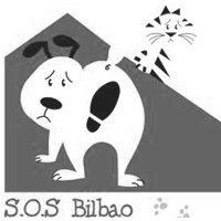 sos-bilbaocamisetas-personalizadas-bichobichejo | camisetasecologicas.es