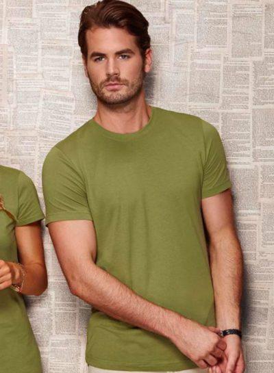 camiseta-hombre-personalizadas-1 | camisetasecologicas.es