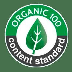 ocs-certificado-algodon-organico | camisetasecologicas.es