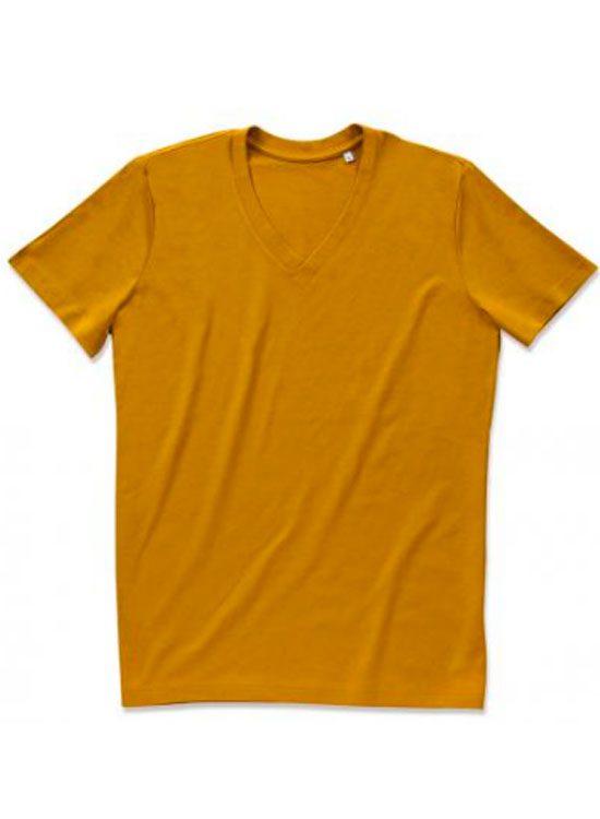 camiseta-para-personalizar-algodon-organico-ecologico-hombre-0 | camisetasecologicas.es