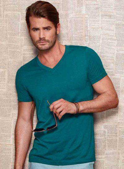 camiseta-para-personalizar-algodon-organico-ecologico-hombre-00   camisetasecologicas.es