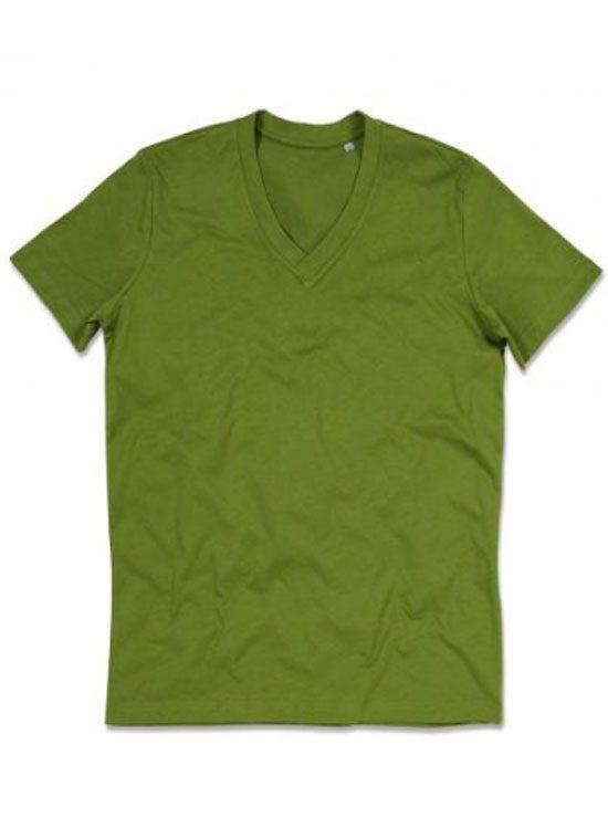 camiseta-para-personalizar-algodon-organico-ecologico-hombre-01 | camisetasecologicas.es