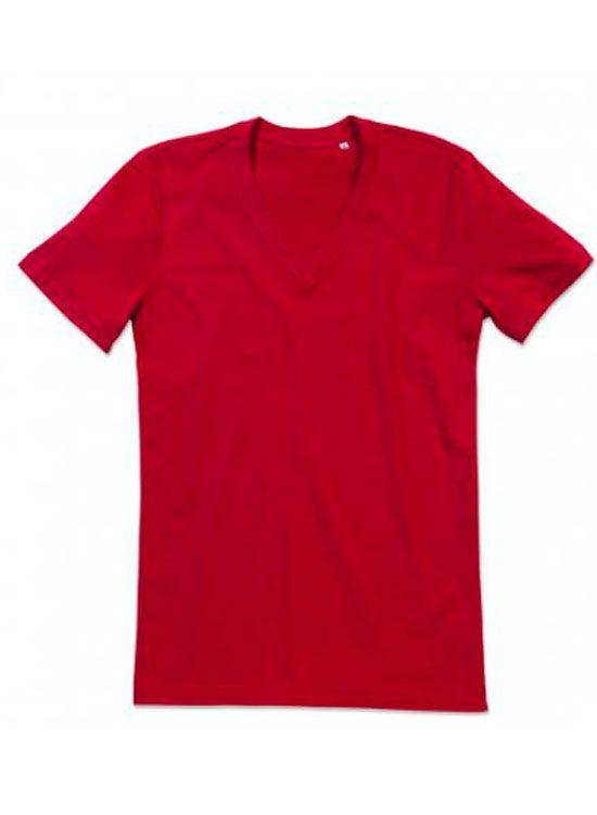 camiseta-para-personalizar-algodon-organico-ecologico-hombre-02 | camisetasecologicas.es