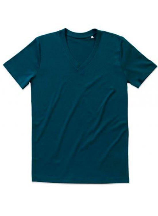 camiseta-para-personalizar-algodon-organico-ecologico-hombre-03 | camisetasecologicas.es