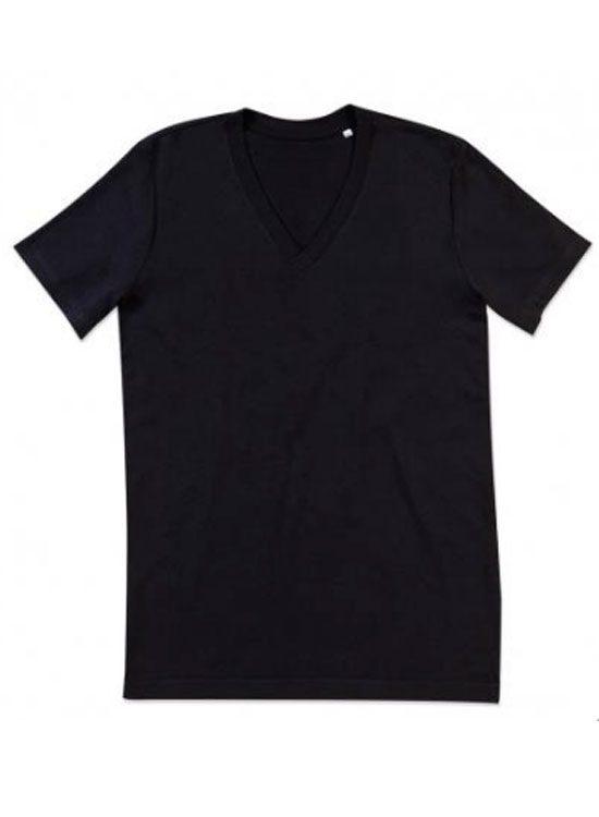camiseta-para-personalizar-algodon-organico-ecologico-hombre-05 | camisetasecologicas.es
