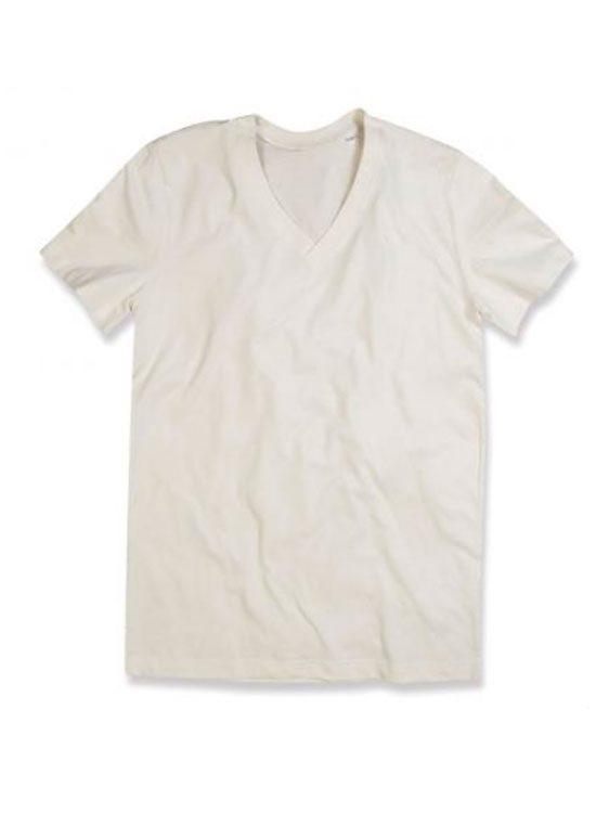 camiseta-para-personalizar-algodon-organico-ecologico-hombre-06 | camisetasecologicas.es