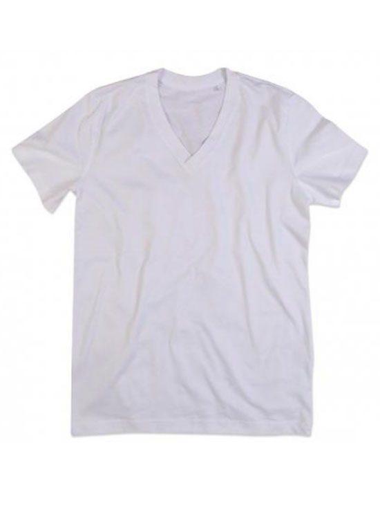 camiseta-para-personalizar-algodon-organico-ecologico-hombre-07 | camisetasecologicas.es