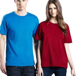camiseta-unisex-ecologica-personalizar-00 | camisetasecologicas.es