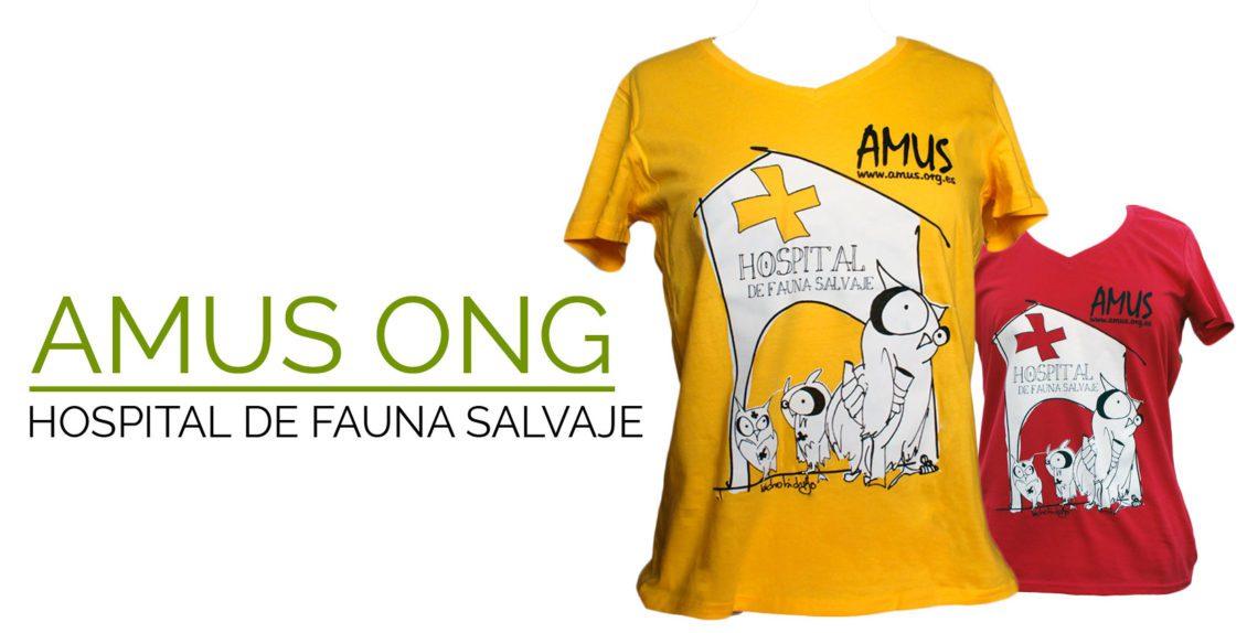 amus-camisetas-personalizadas-ecologicas-bichobichejo | camisetasecologicas.es