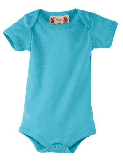 body-bebe-organico-personalizar-1| camisetasecologicas.es
