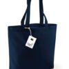 bolsa-compra-algodon-organico-personalizar-06