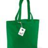 bolsa-compra-algodon-organico-personalizar-07