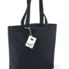 bolsa-compra-algodon-organico-personalizar-20