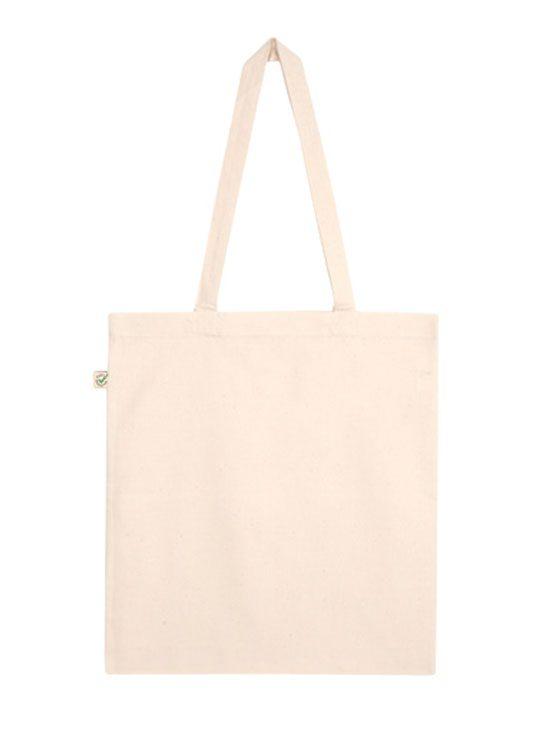7 organico personalizar bolsa algodon tote w8Ot0H