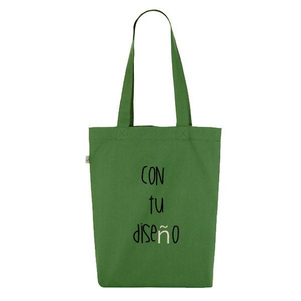 bolsas-ecologicas-organicas-para-personalizar-comprar | camisetasecologicas.es