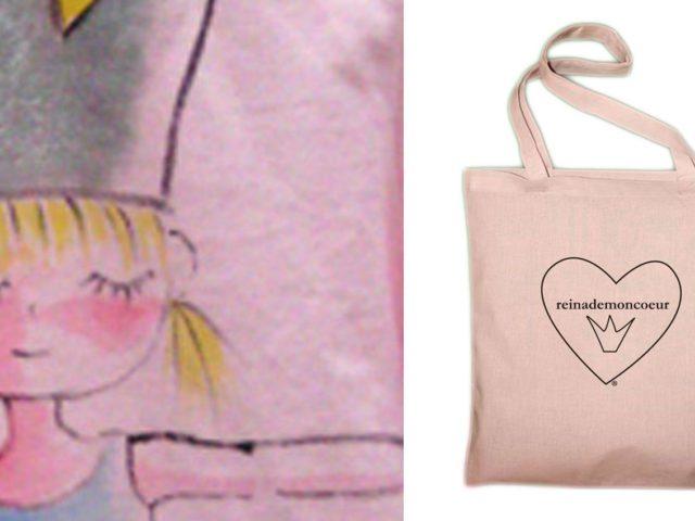 da20f7d5d Bolsas algodón ecológico POP Madremente – Camisetas ecológicas by ...