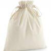 bolsas-zero-waste-granel-ecologicas-personalizar-4