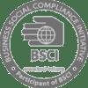 bsci-certificado-ropa