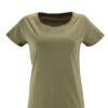 camiseta-algodon-ecologico-solete-mujer-08