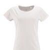 camiseta-algodon-ecologico-solete-mujer-1