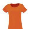 camiseta-algodon-ecologico-solete-mujer-15