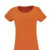camiseta-algodon-ecologico-solete-mujer-3