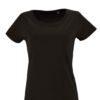 camiseta-algodon-ecologico-solete-mujer-7