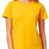 camiseta-concep-mujer-algodon-bio