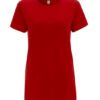 camiseta-concep-mujer-algodon-bio-2