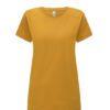 camiseta-concep-mujer-algodon-bio-3