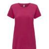 camiseta-concep-mujer-algodon-bio-6