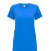 camiseta-concep-mujer-algodon-bio-9