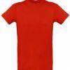 camiseta-ecologica-algodon-organico-plus-1