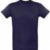 camiseta-ecologica-algodon-organico-plus-3