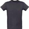camiseta-ecologica-algodon-organico-plus-4
