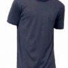 camiseta-hombre-algodon-organico-11
