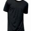 camiseta-hombre-algodon-organico-12