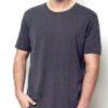 camiseta-hombre-algodon-organico-2