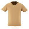 camiseta-infantil-algodon-organico-00
