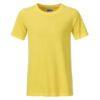 camiseta-infantil-algodon-organico-1