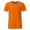 camiseta-infantil-algodon-organico-10
