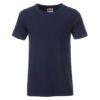 camiseta-infantil-algodon-organico-11