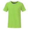 camiseta-infantil-algodon-organico-12