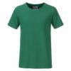 camiseta-infantil-algodon-organico-13