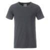camiseta-infantil-algodon-organico-14
