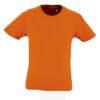 camiseta-infantil-algodon-organico-15